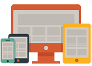 Responsive Design Services
